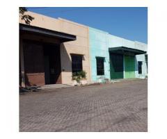 Dijual/ Sewa Bangunan Kantor Sentral Mutiara Margomulyo Permai
